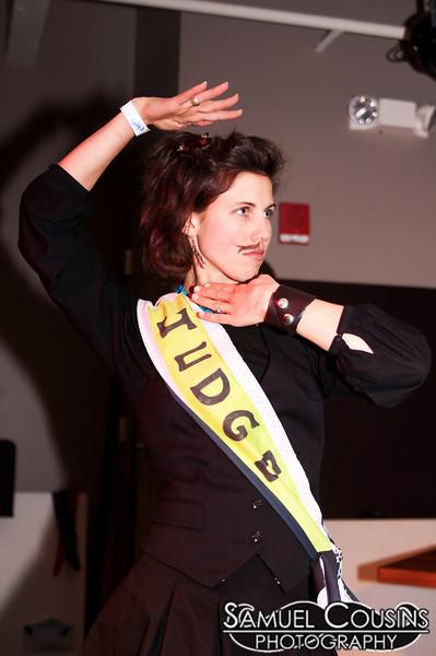Stache Pag 2011