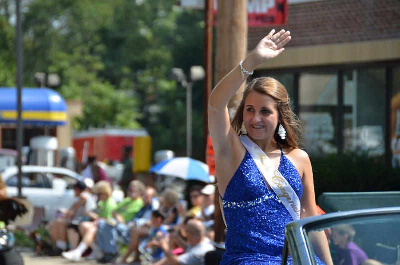 2012 Septemberfest Parade035.jpg