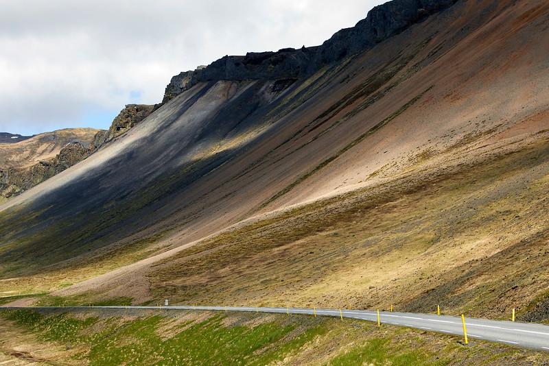 Iceland_39A9103_1.jpg