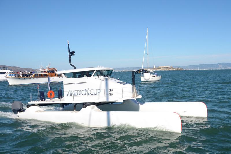 Fleet Week SF 2012 - 44.jpg
