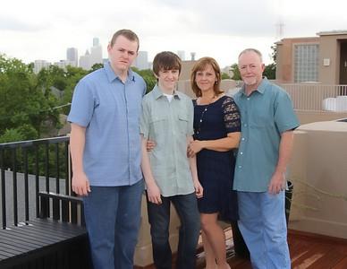 Family 2013