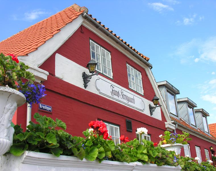 Danmark-Fano-Nordby-2005-07-01-DSCN1318-Danapix.jpg