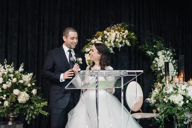 2018-10-20 Megan & Joshua Wedding-1058.jpg