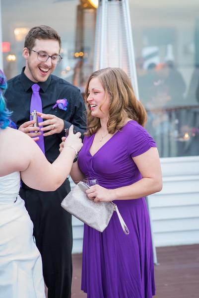 Marron Wedding-488.jpg
