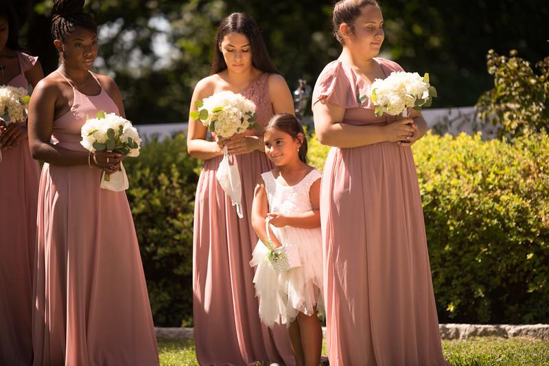STwedding-99.jpg