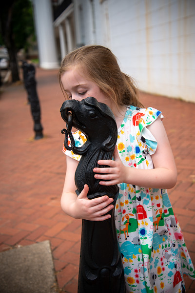 2019 May Old Salem and Childrens Museum-180.jpg