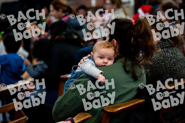 ©Bach to Baby 2019_Laura Woodrow_HampsteadGardenSuburb_2019-09-12_ 48.jpg