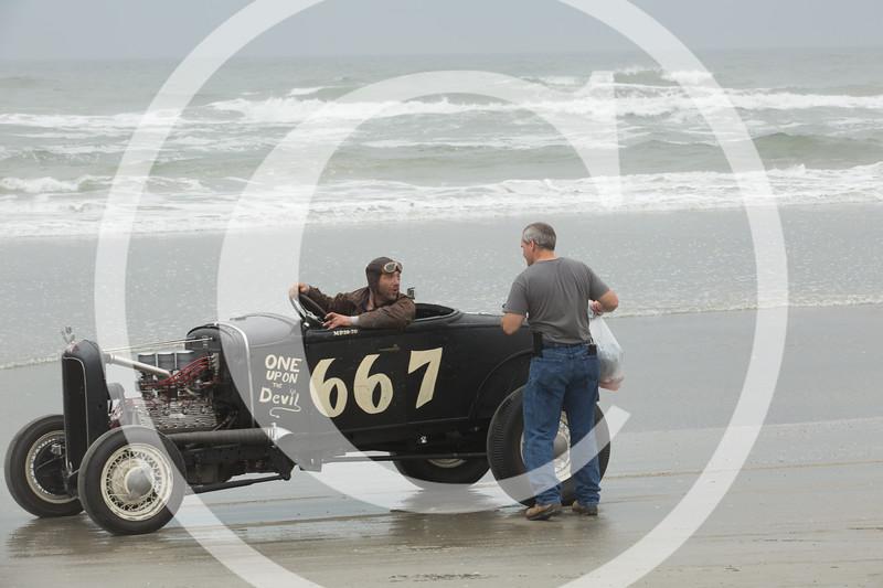 race of gentlemen-1184.jpg