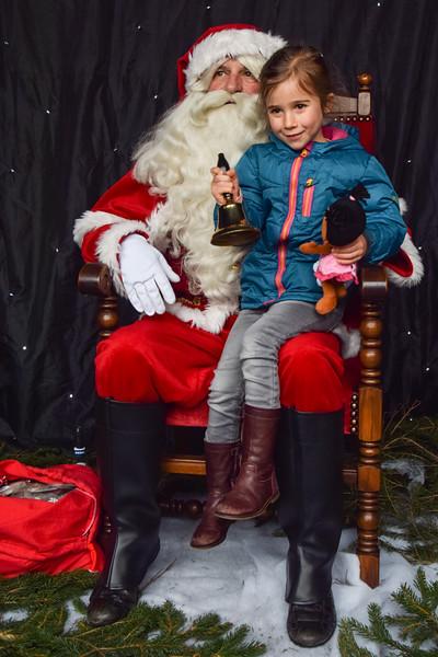 Kerstmarkt Ginderbuiten-156.jpg