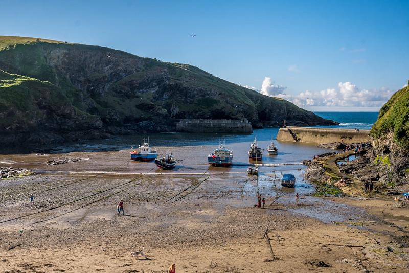 Devon-England-6.jpg