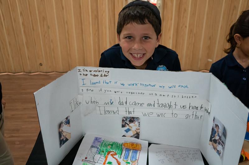 Grade 1 Playground Projects | Scheck Hillel Community School-18.jpg