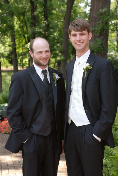 BeVier Wedding 164.jpg