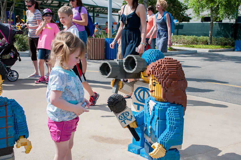 Legoland-41.jpg