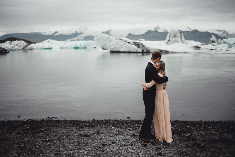 Iceland NYC Chicago International Travel Wedding Elopement Photographer - Kim Kevin250.jpg