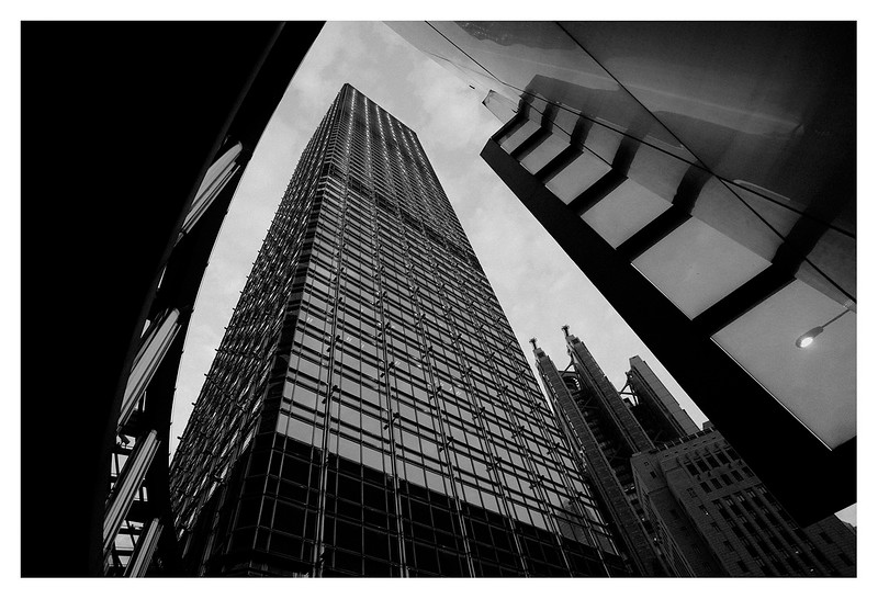 Hong Kong2009_0045.jpg