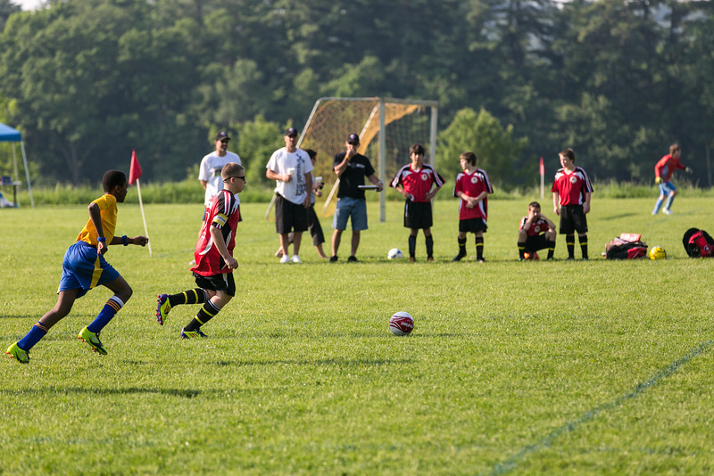 amherst_soccer_club_memorial_day_classic_2012-05-26-00738.jpg