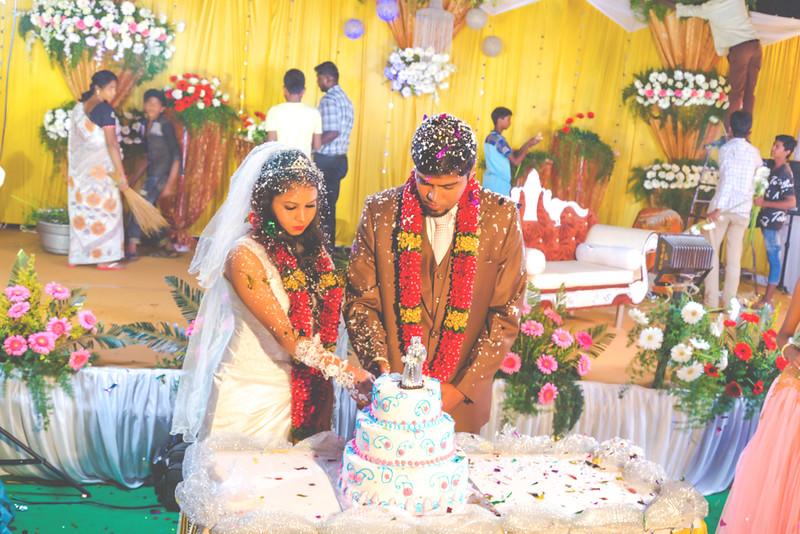 bangalore-candid-wedding-photographer-262.jpg