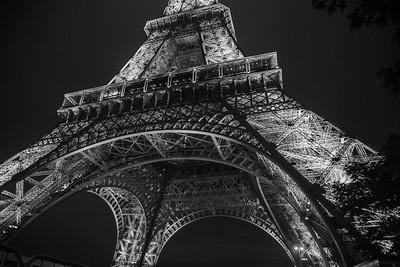 Paris, France 2018