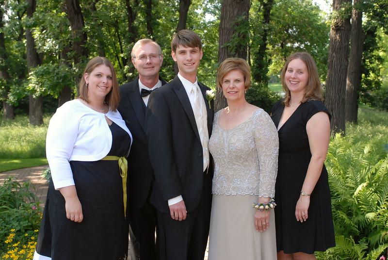 BeVier Wedding 189.jpg