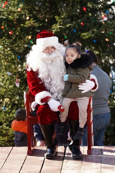 Santa In The Park 20190128.JPG