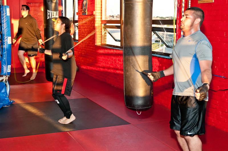 Kickboxing Class 7-28-2011_ERF5194.jpg