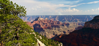 USA - Southwest Region