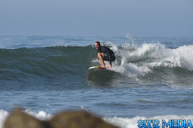 Surf Santa Monica-312.jpg