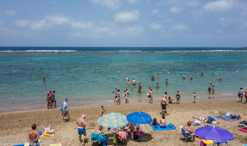 Gran Canaria Aug 2014 241.jpg
