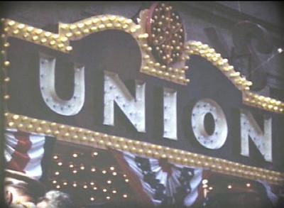Union Center