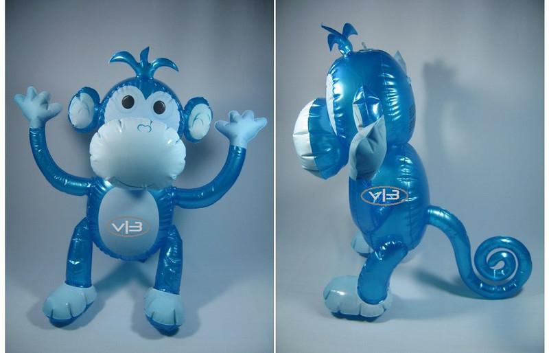 IF- ANIMAL- Monkey 1- BU.jpg