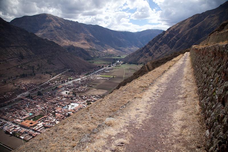 Peru_155.jpg