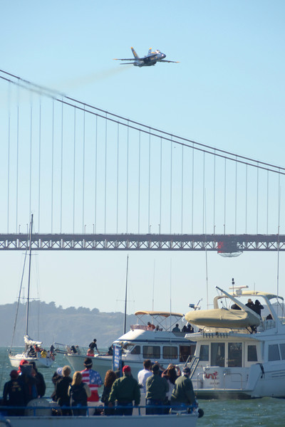 Fleet Week SF 2012 - 63.jpg