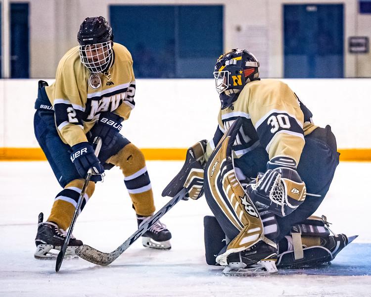 2018-11-11-NAVY_Hockey_vs_William Patterson-46.jpg