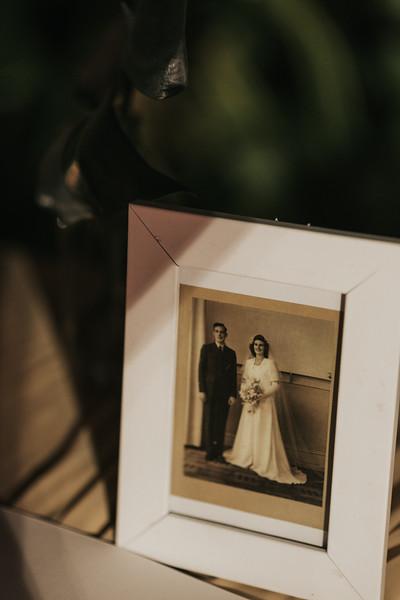 Tom&Polly-wedding-191010-612.jpg