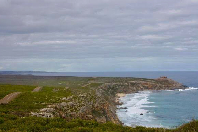 best places to visit in Australia kangaroo island sa