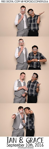20160910_Anacortes_Photobooth_MoposoBooth_GraceIan-176.jpg