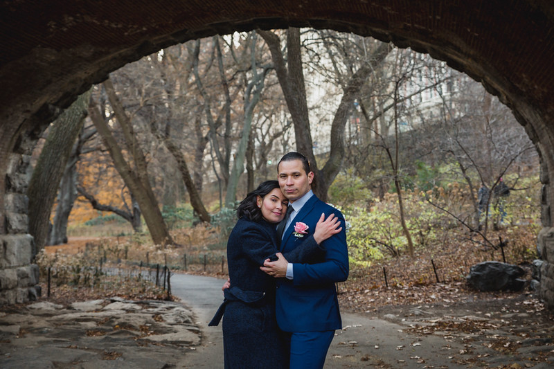 Central Park Wedding - Leonardo & Veronica-102.jpg