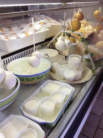 Cocarro_Cheese Factory.JPG