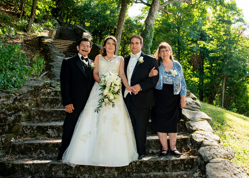 Guarino-Wedding-0352.jpg