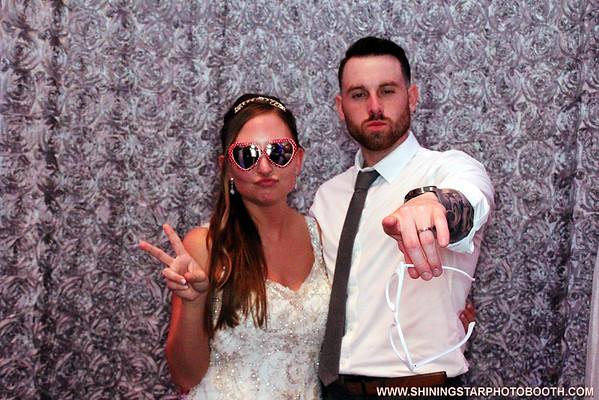 5/11/19 Megan & Craig's Wedding
