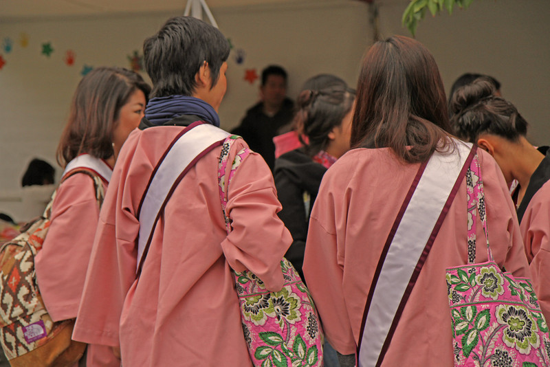 pinkgirls1600.jpg