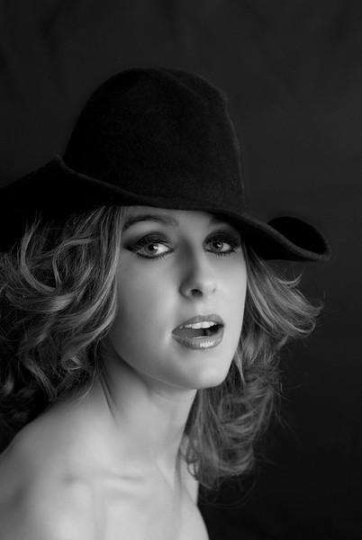 676-681 Cowboy Kate