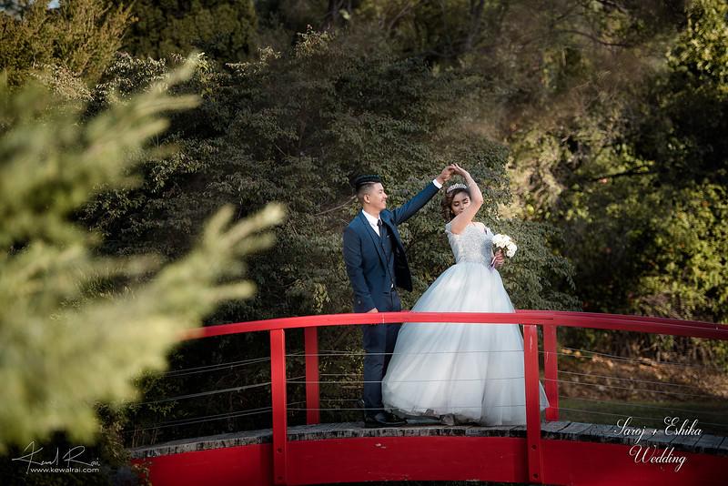 Saroj Eshika Wedding - Web_final (236).jpg