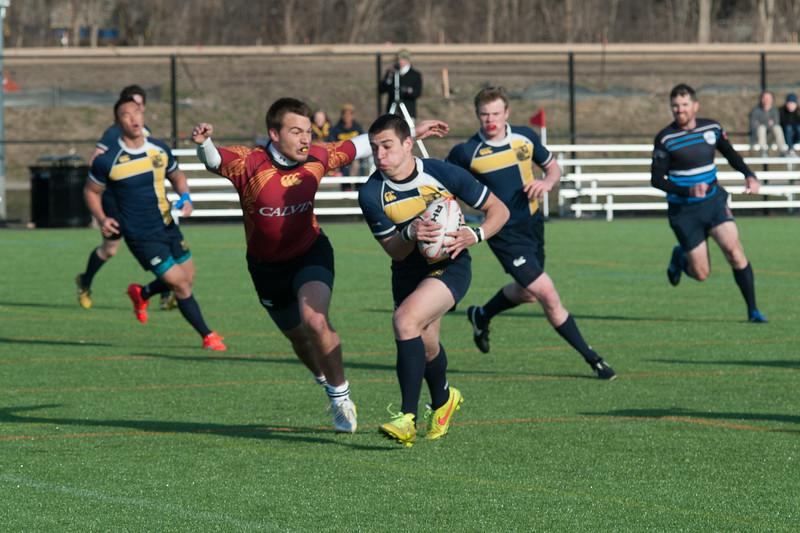 2015 Michigan Rugby vs. Calvin -086.jpg