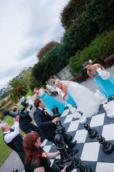 Adam & Katies Wedding (760 of 1081).jpg