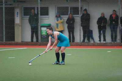2014_09_01 Marie Fry Trophy WGHS vs Kristin School