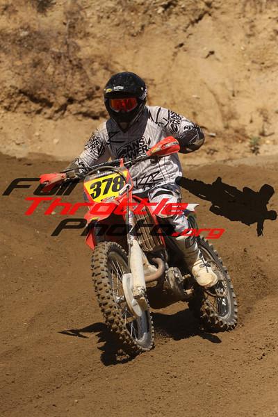 R7: Moto 2