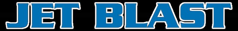 jbi watermark 50.png