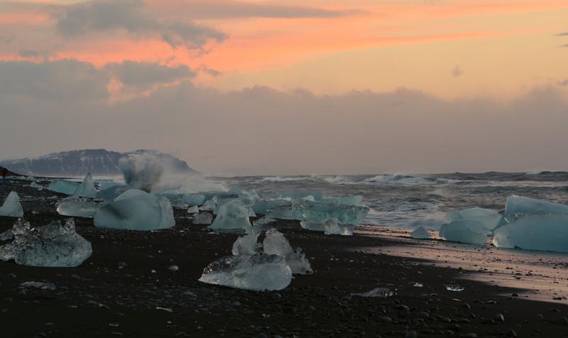 IceonBeach7.jpg