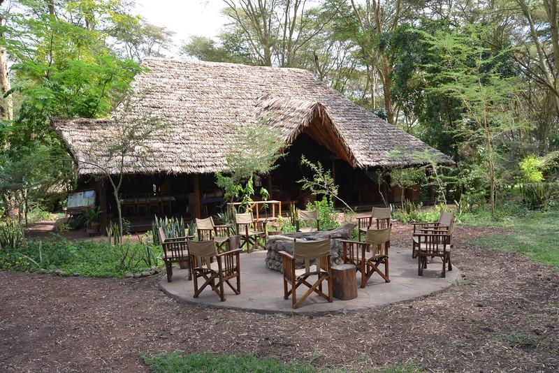 East Africa Safari 466.jpg